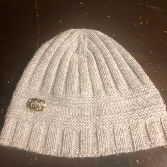 12167879d Gucci Accessories - Gucci Beanie Hat